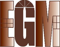 EGM Services, Inc.
