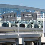 maynard jackson international terminal